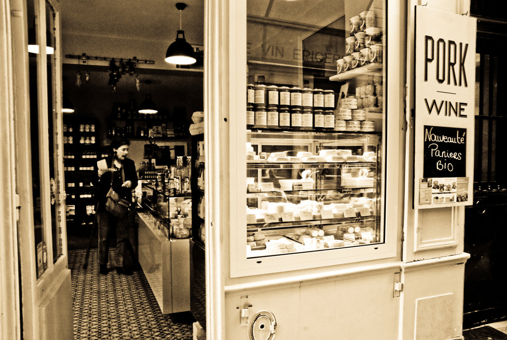 Paris-108.jpg