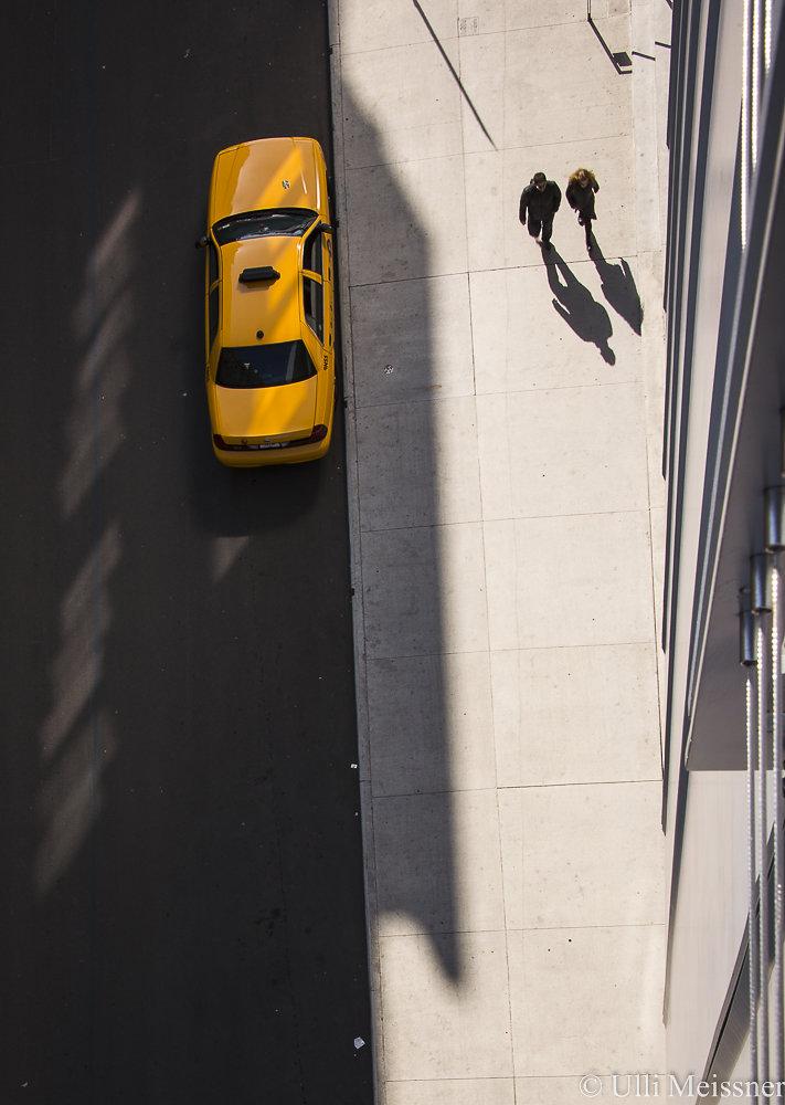 New-York-bw-14-of-48.jpg