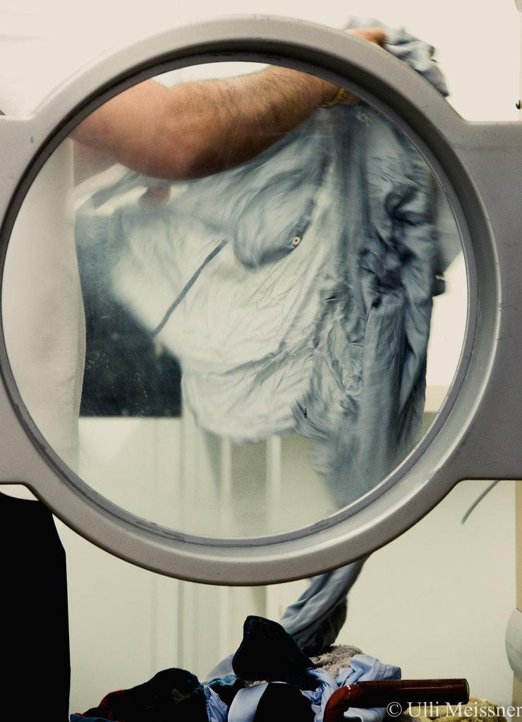 laundrettes-130-3.jpg