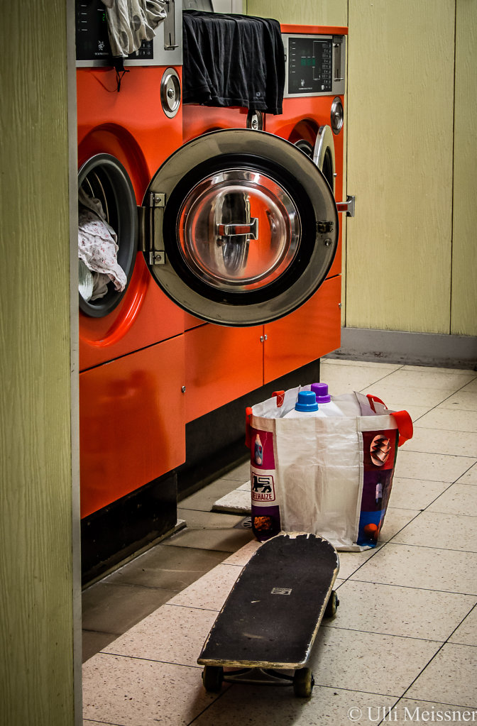 laundrettes-77.jpg